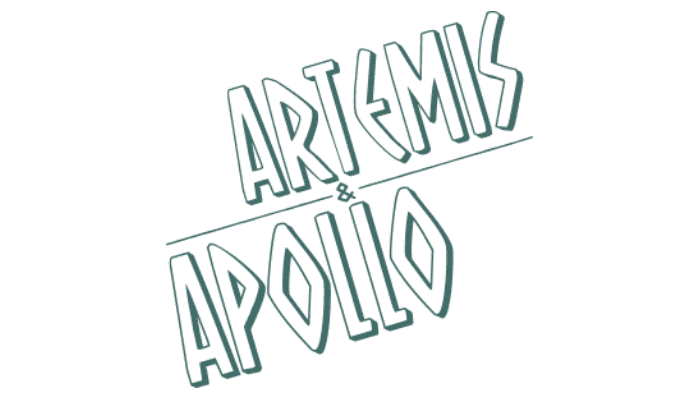 artemis-apollo-logo