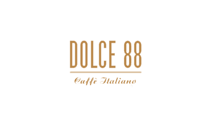 Dolce 88