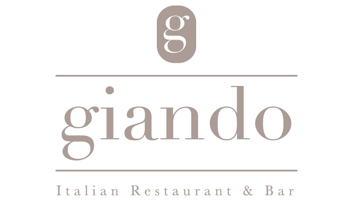Giando Italian Restaurant & Bar