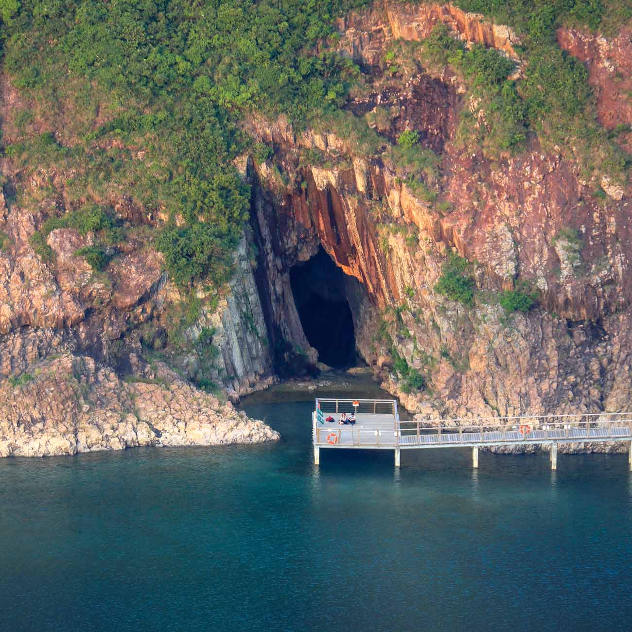 High Island, Hong Kong