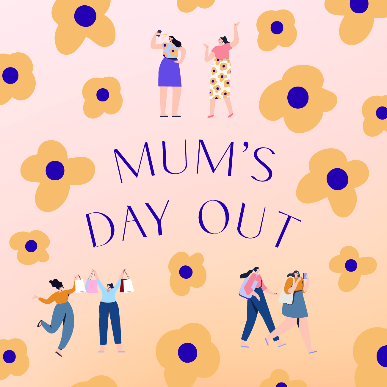 A guide to Mother's Day in Hong Kong