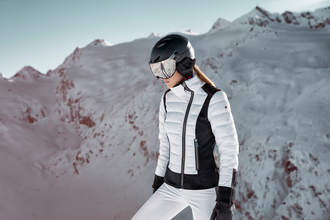 Shop all your winter weather essentials at The Ski Project at 100D LI, Pacific Place